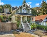 Primary Listing Image for MLS#: 1395920