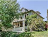 Primary Listing Image for MLS#: 1399720