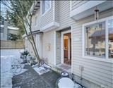Primary Listing Image for MLS#: 1402520