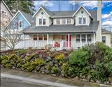 Primary Listing Image for MLS#: 1403320