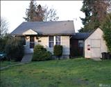 Primary Listing Image for MLS#: 1405320