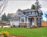 Primary Listing Image for MLS#: 1406120