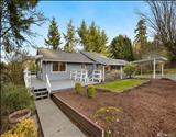 Primary Listing Image for MLS#: 1406620