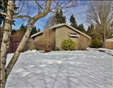 Primary Listing Image for MLS#: 1409820