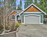 Primary Listing Image for MLS#: 1418120
