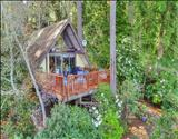 Primary Listing Image for MLS#: 1421120