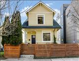 Primary Listing Image for MLS#: 1424920