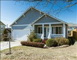 Primary Listing Image for MLS#: 1425320