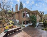 Primary Listing Image for MLS#: 1426920