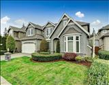 Primary Listing Image for MLS#: 1429420