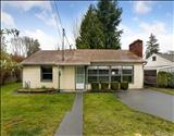 Primary Listing Image for MLS#: 1438420