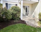 Primary Listing Image for MLS#: 1439020