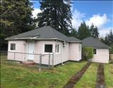 Primary Listing Image for MLS#: 1439420