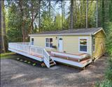 Primary Listing Image for MLS#: 1440620