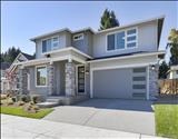 Primary Listing Image for MLS#: 1443120