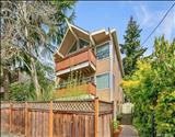 Primary Listing Image for MLS#: 1446020