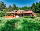 Primary Listing Image for MLS#: 1446920