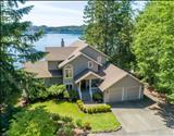 Primary Listing Image for MLS#: 1463520