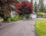 Primary Listing Image for MLS#: 1463720