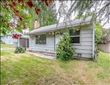 Primary Listing Image for MLS#: 1470220