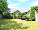 Primary Listing Image for MLS#: 1475720