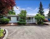 Primary Listing Image for MLS#: 1477920