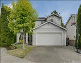 Primary Listing Image for MLS#: 1482520