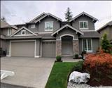 Primary Listing Image for MLS#: 1489620