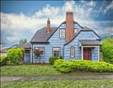 Primary Listing Image for MLS#: 1503120
