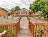 Primary Listing Image for MLS#: 1504420