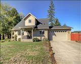 Primary Listing Image for MLS#: 1504820