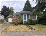Primary Listing Image for MLS#: 1510720