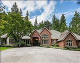 Primary Listing Image for MLS#: 1513420