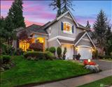 Primary Listing Image for MLS#: 1516620