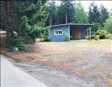 Primary Listing Image for MLS#: 1519420