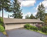 Primary Listing Image for MLS#: 1524520