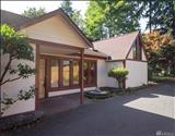 Primary Listing Image for MLS#: 1541020