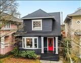 Primary Listing Image for MLS#: 1546020