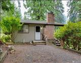 Primary Listing Image for MLS#: 1546220