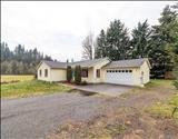 Primary Listing Image for MLS#: 1546620