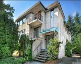Primary Listing Image for MLS#: 1548020