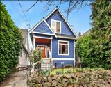 Primary Listing Image for MLS#: 1552520