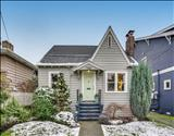 Primary Listing Image for MLS#: 1554320