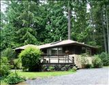 Primary Listing Image for MLS#: 174320
