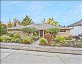 Primary Listing Image for MLS#: 855720