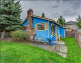 Primary Listing Image for MLS#: 859220