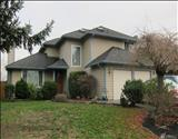 Primary Listing Image for MLS#: 871620