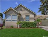 Primary Listing Image for MLS#: 916920