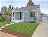 Primary Listing Image for MLS#: 920620