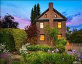 Primary Listing Image for MLS#: 941420